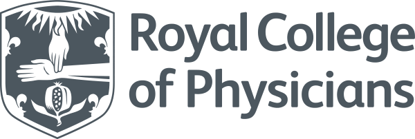 Royal_College_of_Physicians_logo